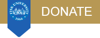 updated donate button 6-15