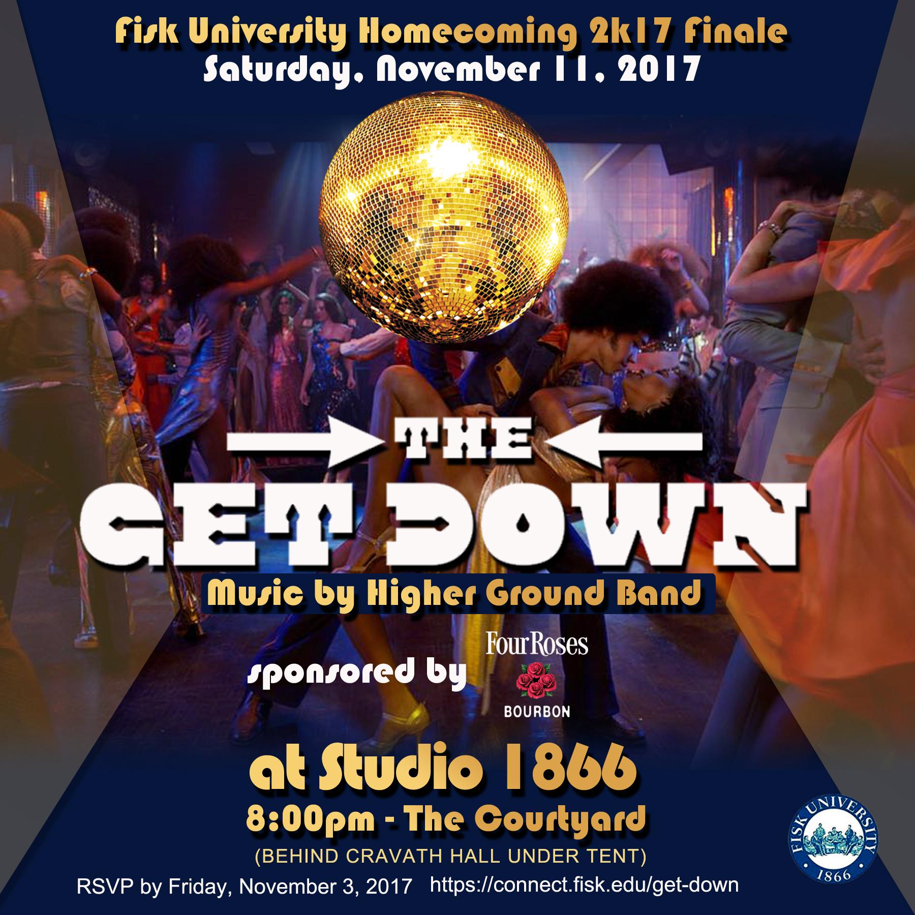 getdown17